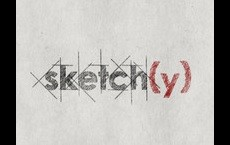 Sketchy (Bamboo Motion Pictures 2010)