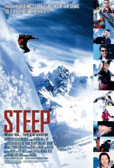 Steep (Sony Pictures 2007)