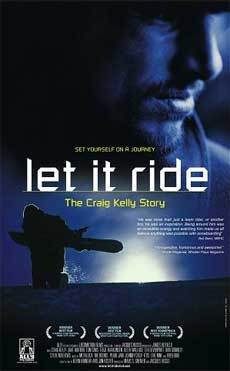 Let It Ride (Locomotion films 2007)