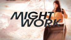 Might Work (PT Films 2011)