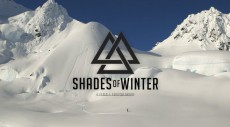 Shades of Winter (Simply Beauty Production 2013)