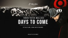 Days To Come (Vital Films 2013)