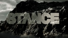 Stance (Jmills Entertainment 2010)