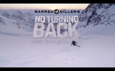 No Turning Back (Warren Miller Entertainment 2014)