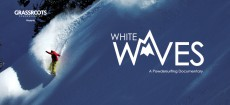 White Waves - A Powdersurfing Documentary (Grassroots Powdersurfing 2015)