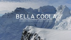 Salomon Freeski TV: Bella Coola