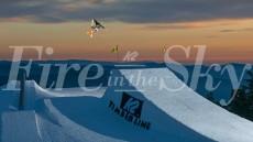 K2: Fire in the Sky