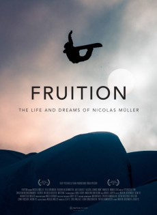 Various Profiles: Fruition