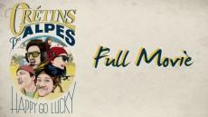 Almo Film: Cretins des Alpes
