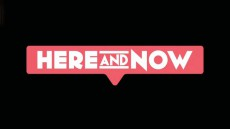 4FRNT: Here and Now