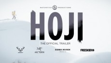 Matchstick Productions: Hoji