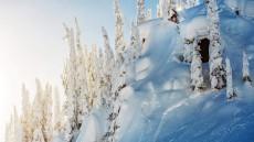 Transworld Snowboarding: Kamikazu