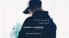 Looking For Sunshine (Various Profiles 2018)