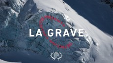 Faction Collective: La Grave