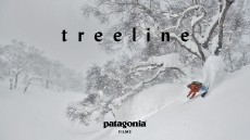 Patagonia films: Treeline
