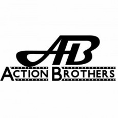 Action Brothers logo