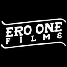 Ero One Films.