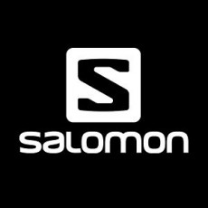 Salomon Freeski TV logo