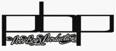 Poor Boyz Productions logo